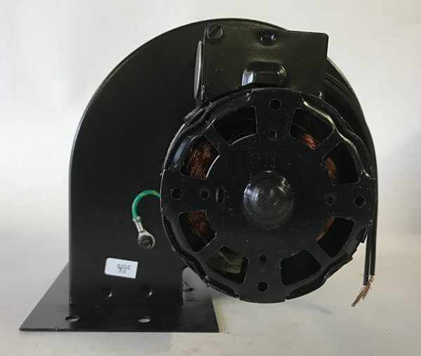Strawbale Farms 140CFM Replacement Blower
